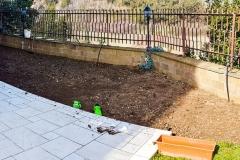 lavori-giardino-aiuole-fontane1