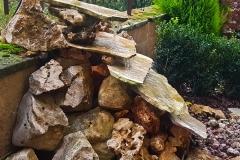 lavori-giardino-aiuole-fontane11