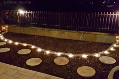 lavori-giardino-aiuole-fontane4