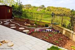 lavori-giardino-aiuole-fontane5