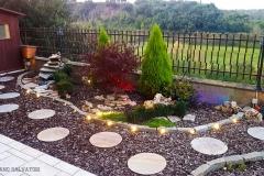 lavori-giardino-aiuole-fontane6