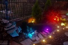 lavori-giardino-aiuole-fontane8