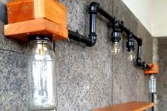 lampade-stileindustriale-stefanosalvatori