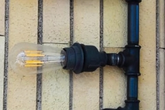 lampade-stileindustriale-stefanosalvatori10