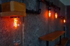 lampade-stileindustriale-stefanosalvatori12