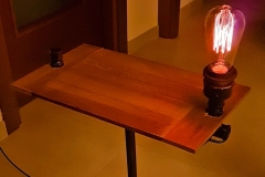 lampade-stileindustriale-stefanosalvatori13