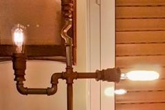 lampade-stileindustriale-stefanosalvatori14