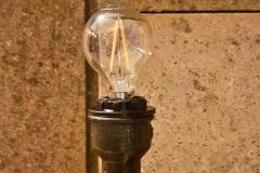lampade-stileindustriale-stefanosalvatori16