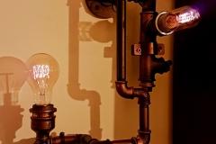lampade-stileindustriale-stefanosalvatori3