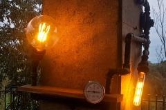 lampade-stileindustriale-stefanosalvatori5