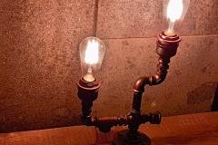 lampade-stileindustriale-stefanosalvatori8