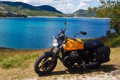 motoguzzi-v7III-stefano salvatori-lagodelturano
