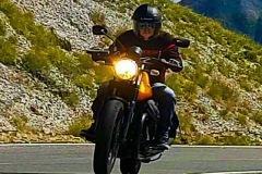 stefano-salvatori-motoguzzi-v7IIIterminillo4