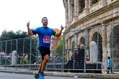 Roma colosseo - Stefano Salvatori