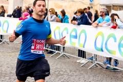 Roma piazza del popolo -  Stefano Salvatori