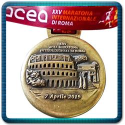 Roma-XXV-maratona-di-Roma-stefano-salvatori