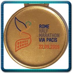Roma-via pacis 2019 -stefano salvatori